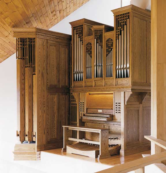 Residential pipe organs in central massachusetts jw walker ii20 pipe organ ccuart Image collections